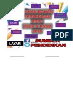 RPT Rekabentuk Teknologi 6 2018