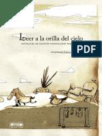 Leer a La Orilla Del Cielo