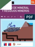 8.manejo-minerales-residuos.pdf