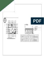 exame dibujo 1-Layout2.pdf