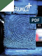 SUMA_63.pdf