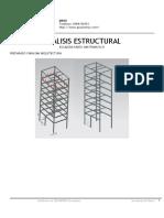 Analisis Estatico Escalera (Autoguardado)