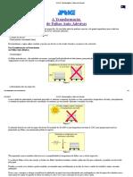 APLIKE - Transformação de Folhas Auto-Adesivas