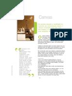 canvas_um_produto_diferenciado.pdf