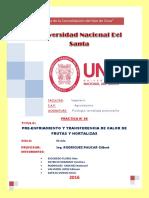 7PRE-ENFRIAMIENTO-Y-TRANSFERENCIA-DE-CALOR-DE-FRUTAS-Y-HORTALIZAS.docx