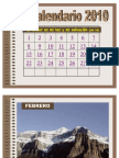 2010-calendario 02