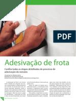 adevisacao_da_frota.pdf