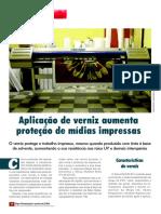 aplicacao_verniz.pdf