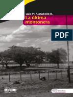 la_ultima_montonera.pdf