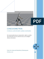eBook Cinesiometria