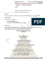 Partie-1-Chapitre-2-Lactivité-économique-Corrigé.pdf