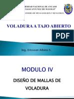 Voladura_a_Tajo_Abierto.pdf