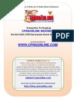 Tes_Kemampuan_Bidang_CPNS_Tenaga_Kesehat.pdf
