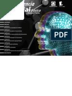 Inteligenciaartificialbasica Mauriciopaletta 120810110154 Phpapp02