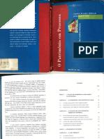 Livro - Patrimonio Em Processo