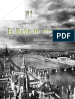ERdC_El_Batir_de_sus_Alas.pdf