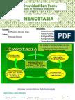 Expo Hemostasia[1]