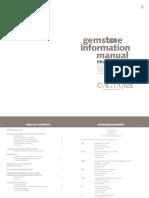 AGTA Publication