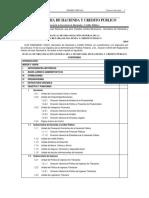 338_otros_moshcp.pdf