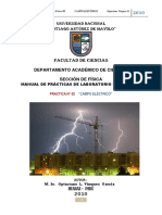 2.-INFORME-DE-PRACTICA-DE-LAB-N-02-CAMPO-ELECTRICO.docx