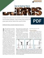 vari-flow_screen_editorial.pdf