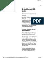 01-1 Transmission OBD.pdf