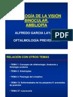 Estrabismo.pdf