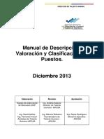 MSP Manual de Descripción (1)