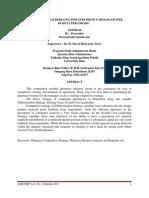 ipi349442.pdf