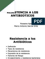 Marco A. Garcia- Colombia- RESISTENCIA_MICROBIANA-2 (2).pdf