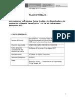 Plan de entrenamiento Virtual para los CIST de las IIEE JEC.pdf