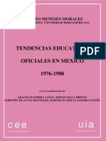 Tendencias_educativas_méxico_5.pdf
