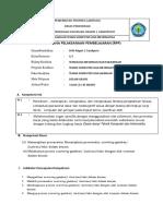 RPP Desain Grafis KD3.5&4.5