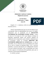 AL7144-2017.doc