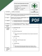 2017 Template SOP Operasional Alat Setiabudi (Permenkes).docx
