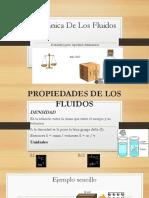 Densidad y peso espesifico.pptx