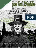 Los_Hijos_del_Diablo.pdf