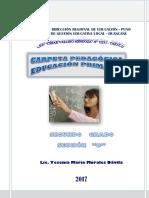 CARPETA PEDAGOGICA (1)