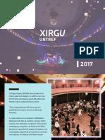 Dossier Xi r Gu 2017