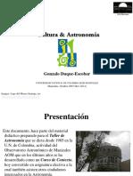 gonzaloduqueescobar.201416.pdf