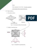 10.1 Two-way slab_pp.194-206_CIVL3320_2017-04-03 (1)