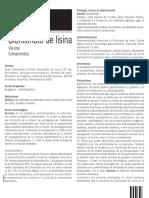 DorixinaComprimidos_1