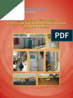 Panduan Paip Gas (Malay)