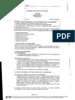 Modafinilo200Info Para El Paciente