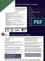TOP SPORTS_PERMAINAN MEMUKUL DAN MEMADANG.pdf