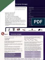 TOP SPORTS_PERMAINAN SERANGAN.pdf