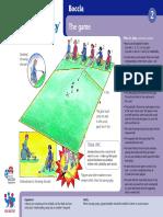 TOP_sportsability_1 Boccia.pdf