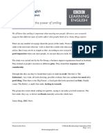 21 New research on the power of smiling.pdf