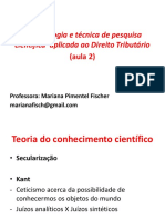 Metodologia Aula2 Vfinal 09nov2017