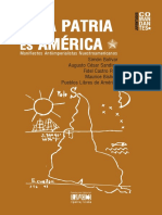 la_patria_es_america.pdf